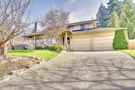 17717 Ne 137th Ct. Redmond WA, 98052
