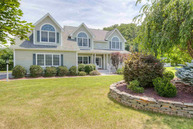 11 Clare Ct East Fishkill NY, 12533