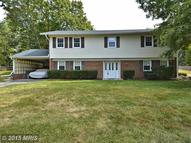 7616 Wheat Fall Ct Rockville MD, 20855