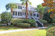 271 Little Oak Drive Folly Beach SC, 29439