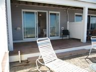 482-18 Shore Rd 18 North Truro MA, 02652