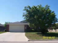 2030 Raindance Lp Harker Heights TX, 76548