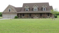 158 Mud Creek East Morgantown KY, 42261