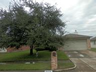 5906 Pinacle Point Houston TX, 77085