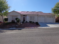 2843 Ripping Springs Laughlin NV, 89029