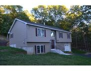 Lot 2 Town Farm Rd Warren MA, 01083