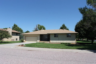 2025 E 29th Street Scottsbluff NE, 69361