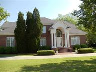 113 Whitby Court Rocky Mount NC, 27804