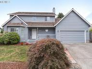 3802 Sw 14th Dr Gresham OR, 97080
