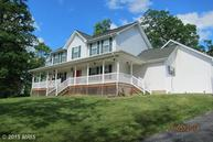 310 Cave Ridge Road Edinburg VA, 22824