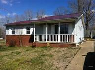 Address Not Disclosed Beech Creek KY, 42321
