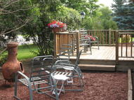 12583 N Woodberry Dr Mequon WI, 53092