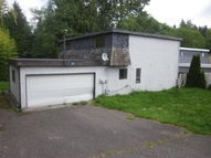 1508 Ne 195th St Seattle WA, 98155