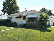 15368 Ashland Dr Brook Park OH, 44142