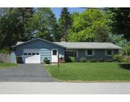 13 Carling Road Framingham MA, 01701