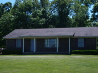 406 Walnut Creek Road Elizabethtown KY, 42701