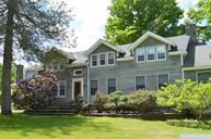 72 Saddle Back Ridge Rd Stephentown NY, 12168