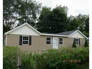 11778 Route 97 N Waterford PA, 16441