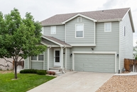 16171 E Phillips Dr Englewood CO, 80112