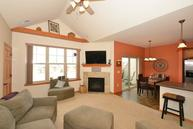 1767 New Port Vista Dr Grafton WI, 53024