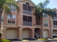 3305 Bay Club Cir Tampa FL, 33607