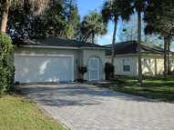1802 39th Ave Vero Beach FL, 32960