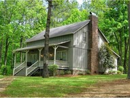 117 Country Road 189 Cedar Bluff AL, 35959