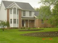 1153 Deepwood Dr Macedonia OH, 44056