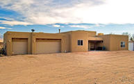613 Perfecto Lopez Road Corrales NM, 87048