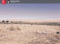 Moyes Acres Lot 9 Blk 1 Bunkerville NV, 89007
