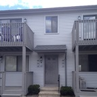 330 Savin Ave #24 24 West Haven CT, 06516