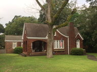 352 Bruner Avenue Evergreen AL, 36401