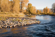 2717 River Meadows Dr Midway UT, 84049