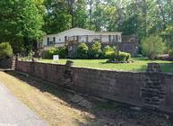 385 Canyon Rd Greers Ferry AR, 72067