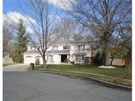 4 Coachman Ct East Brunswick NJ, 08816