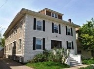 23 Bedlow Ave Unit 2 Newport RI, 02840