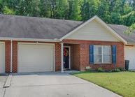 5324 Avery Woods Lane Knoxville TN, 37921