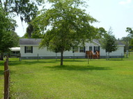 Address Not Disclosed Morriston FL, 32668