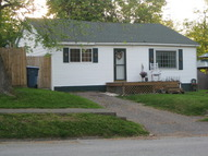 706 North First Street Grayville IL, 62844
