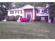 1 Springbrook Ter Lake Hopatcong NJ, 07849