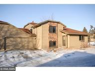 3953 Orchid Lane N Plymouth MN, 55446