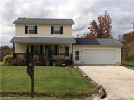 3339 Brown Rd Ashtabula OH, 44004