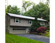 5 Spring Valley Rd Worcester MA, 01609