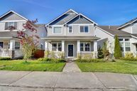 2520 87th Ave Ne Lake Stevens WA, 98258