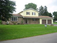 23 Cayuga Road Belleville PA, 17004