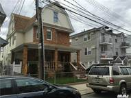 94-32 117th St South Richmond Hill NY, 11419