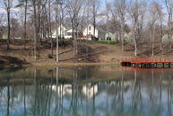 1601 Holder Loop Rising Fawn GA, 30738