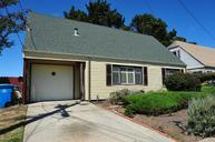 336 Heathcliff Dr Pacifica CA, 94044