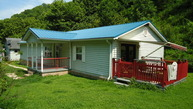 53 Vickers Branch Chapmanville WV, 25508
