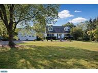 68 Featherbed Ln Hopewell NJ, 08525